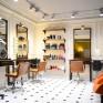 Салон красоты «Annie Hall»