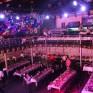 Ночной клуб «ARS»
