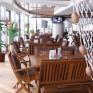 Ресторан «Каравелла»