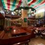 Ресторанный комплекс «Тургай»