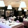 Ресторан «Катык»