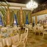 Ресторан «Арлекино»
