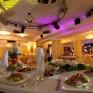 Ресторан «Грильяж»