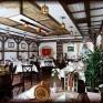 Ресторан «Златибор»