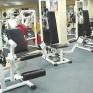 Фитнес-клуб «Delta Fitness»