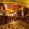Паб «Queens pub»