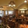 Ресторан «Kaiser wurst»