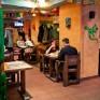Ресторан «Амигос»