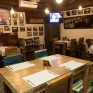 Ресторан «Portcafe»