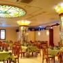 Ресторан «Патриот»
