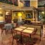 Ресторан «Casa Mia»