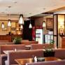 Ресторан «Кои Сан»