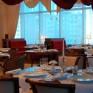Ресторан «Серебряная башня»