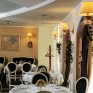 """Ресторан """"La vie de Chateau"""""""