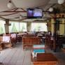 Кафе-бар «Баррель»