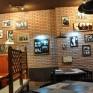 Кафе-бар «Жигули»