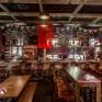 Ресторан «Ермолаевъ»