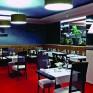 Ресторан «Дайкоку»