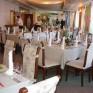 Ресторан «Витерра»