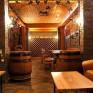 """Ресторан """"Beerhaus"""""""