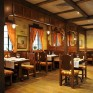 Ресторан «El rancho»