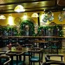Ресторан-пивоварня «Gustav & Gustav»