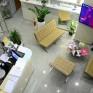 Косметологическая клиника «АрбатЭстетик»