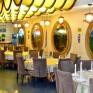 Ресторан «Айлант»