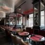 Ресторан «Amur»