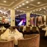 Ресторан «Regent»