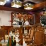 Ресторан «Интурист-Ставрополь»