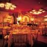 Ресторан «Пусан»