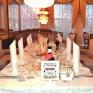 Ресторан «Восьмое чудо света»