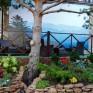 Ресторан «Alpen house»