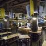 Ресторан «Brauplatz»