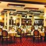 Ресторан «Круглый стол»