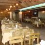 Ресторан «Каймак»
