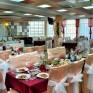 Ресторан «Бразилия»
