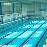 Спортивный центр «Верх-Исетский»