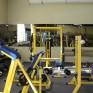 фитнес-клуб «Talwego Gym»