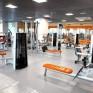 Студия фитнеса и танцев «Green fit»