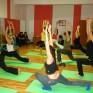 Студия фитнеса и танца «Ника»