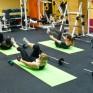 Центр эффективной тренировки «Кунцевич клуб»