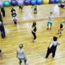 Студия танцев и фитнес-программ «Академия де Сальса»