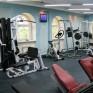 Спортивно-оздоровительный центр «Акватория»