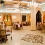 Ресторан-бар «Классик»