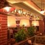 Ресторан «Барбари»