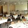Ресторан «Тихий Дон»
