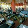 """Фитнес-клуб """"Corona fitness"""""""