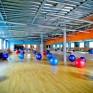 Фитнес-клуб «Rdk-fitness»